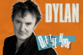 Dylan Moran Tickets - Chicago