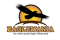 Eaglemania Tickets - South Jersey