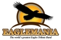 EagleMania Tickets - New Jersey