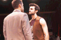 East Side Stories Tickets - New York