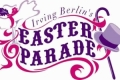 Easter Parade in Concert Tickets - California