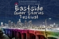 Eastside Queer Stories Festival Tickets - Los Angeles