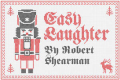 Easy Laughter Tickets - New York