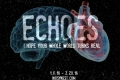 Echoes Tickets - Los Angeles