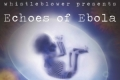 Echoes of Ebola Tickets - New York City