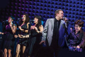 Echoes of Etta – A Tribute to Etta James Tickets - Hamptons