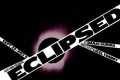 Eclipsed Tickets - New York