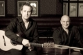 Eden Stell Guitar Duo Tickets - Illinois