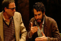 Edward Albee's At Home at the Zoo Tickets - California
