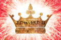 Edward II Tickets - New York
