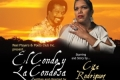 El Conde Y La Condesa Tickets - New York