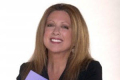 Elayne Boosler Tickets - New York