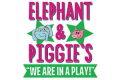 "Elephant & Piggie's: ""We Are In A Play!"" Tickets - Los Angeles"