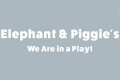 Elephant & Piggie's We Are in a Play! Tickets - Minneapolis/St. Paul