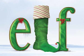 Elf: The Musical Tickets - Massachusetts