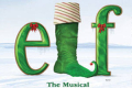 Elf - The Musical Tickets - South Carolina