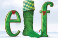 Elf the Musical Tickets - Minneapolis/St. Paul