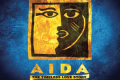 Elton John & Tim Rice's AIDA Tickets - New York