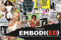 Embodi(ED) Tickets - Off-Off-Broadway