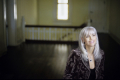 Emmylou Harris Tickets - Massachusetts