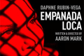 Empanada Loca Tickets - New York