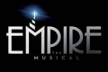 Empire Tickets - Los Angeles