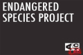 Endangered Species Project Tickets - Washington