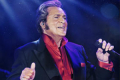 Engelbert Humperdinck Tickets - Massachusetts