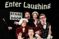 Enter Laughing Tickets - Boston