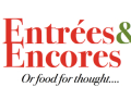 """Entrées & Encores"" Letters: April Fool's Edition Tickets - Massachusetts"