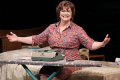 Erma Bombeck: At Wit's End Tickets - Cincinnati