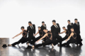 Estampas Porteñas Tango Company Tickets - Massachusetts