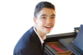 Ethan Bortnick Tickets - Connecticut