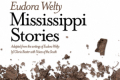 Eudora Welty - Mississippi Stories Tickets - New York City
