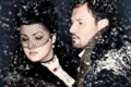 Eugene Onegin Tickets - New York City