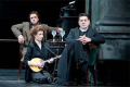 Eugene Onegin Tickets - New York