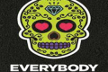 Everybody Tickets - Off-Broadway