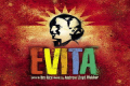 Evita Tickets - New York