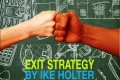 Exit Strategy Tickets - Atlanta