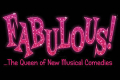Fabulous! Tickets - New York