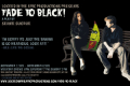 Fade To Black! Tickets - New York
