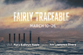 Fairly Traceable Tickets - Los Angeles