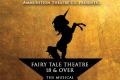 Fairy Tale Theatre 18 & Over: The Musical Tickets - Los Angeles
