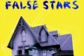 False Stars Tickets - New York City