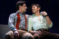 Falsettos Tickets - Los Angeles