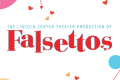 Falsettos Tickets - Minneapolis/St. Paul