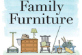 Family Furniture Tickets - New York