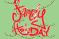 Family Holiday Tickets - Washington, DC