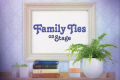 Family Ties Tickets - Cincinnati