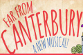 Far From Canterbury Tickets - New York
